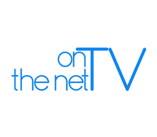 = On The Net TV™
